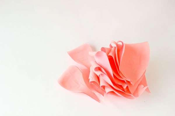 花瓣网背景素材
