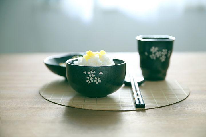 正品 日韩式风格陶瓷手绘杯茶杯牛奶咖啡杯无把杯白色黄色杯